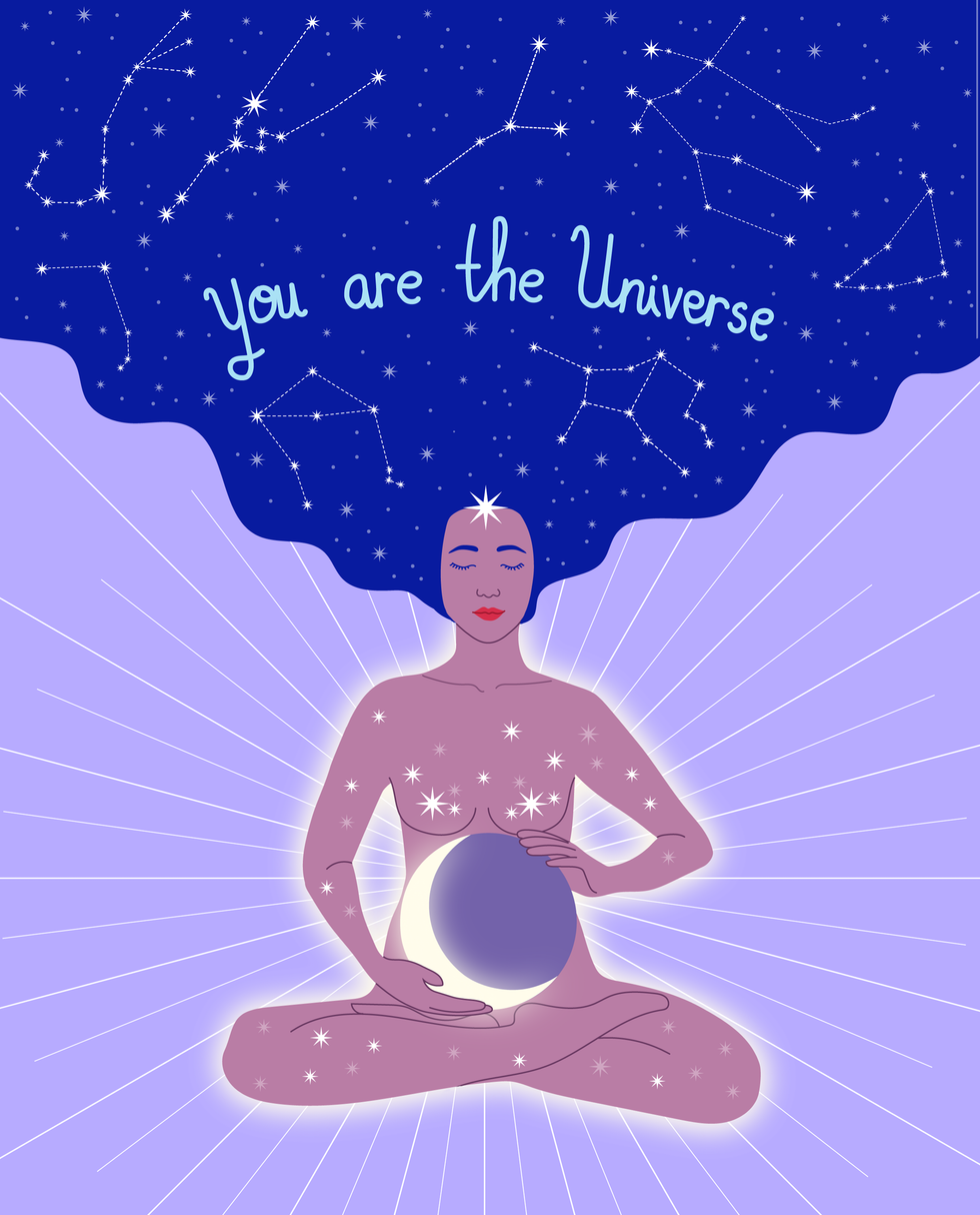 you are the universe.png