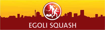 Egoli Squash