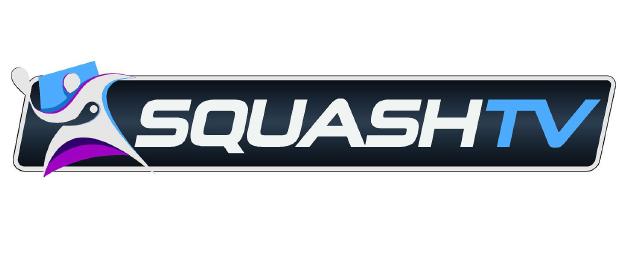Squash TV