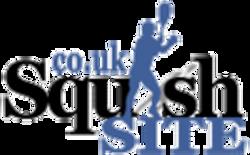 Squashsite