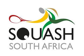 SA-Squash-Logo.jpg