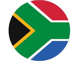 Squash SA Men's national squad announcement