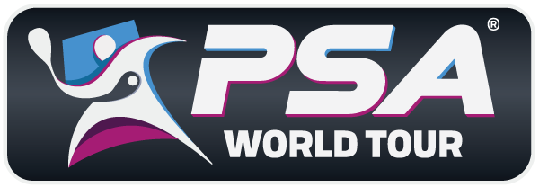 PSA World Squash Tour