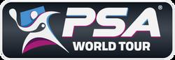 PSA World Squash Tour