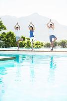Austin, Cedar Park,  unique idea, Birthday , bridal, mother's blessing, baby shower, girls day, yoga , meditate, spiritual, exercise,