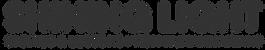 Shining Light Website logotype-05-05.png