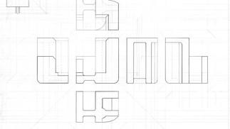 CAPLA: Foam Project