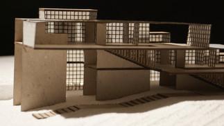 CAPLA: Schoolhouse