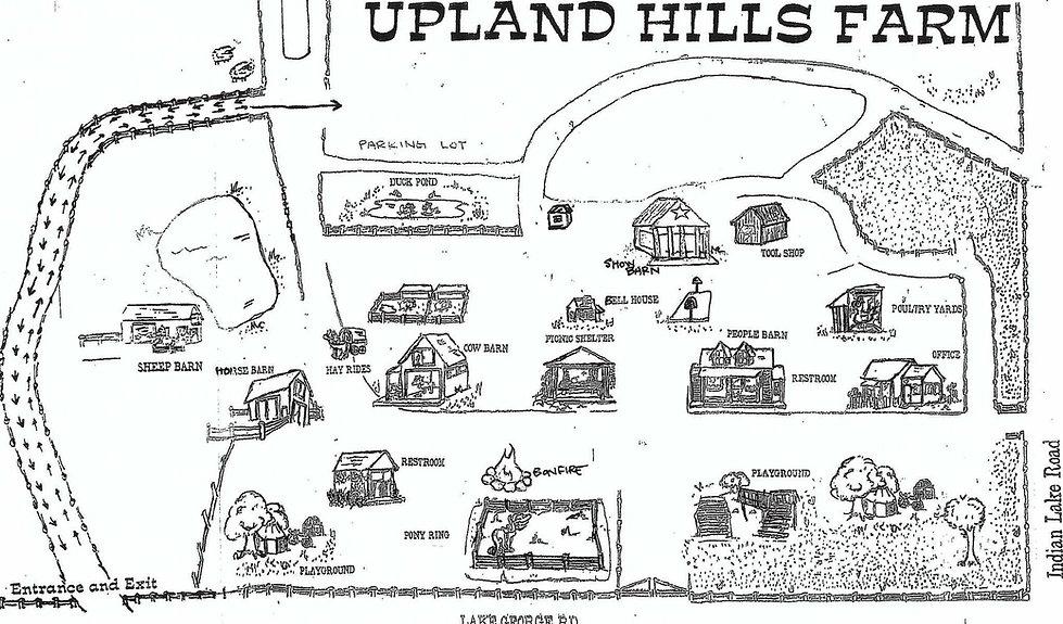 Farm Map Cropped.jpeg