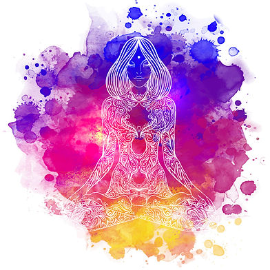 yoga-art (2).jpg