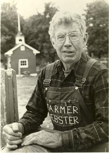 farmer w_2.jpg