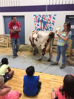 Farm Show 2