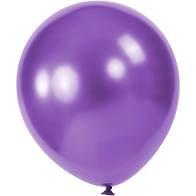 Purple Balloon.jpg