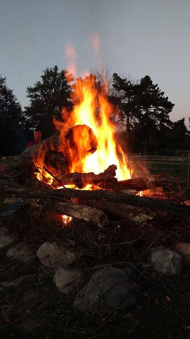Bonfire!.jpg