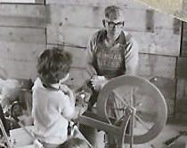 UHF Old School 030 (1).jpg