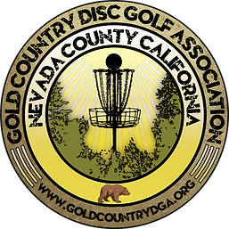GCDGA Full Color Logo for Website.png