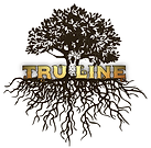 tru line logo white background.png