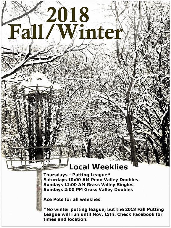 2018 Fall Winter Weekly Weeklies.jpg