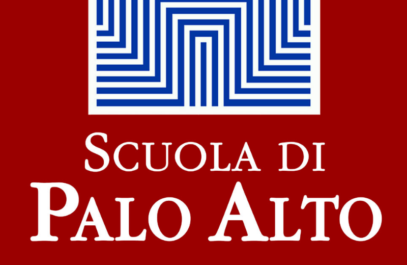 Interview to Scuola di Palo Alto