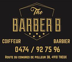 Barber B.png