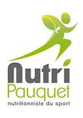 logo nutripauquet.png