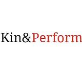 Kin&Perform logo.png