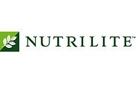 Nutrilite-Logo-1.jpg.bmp