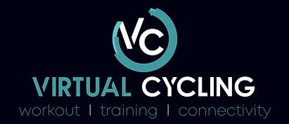 Virtual cycling center.png