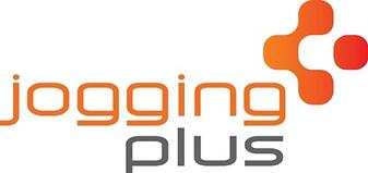 logo jogging plus.png