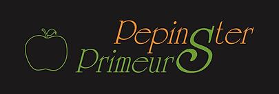Pepinster Primeurs.png