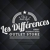 logo_les_différences.jpg