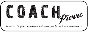 logo Coach Pierre.png
