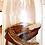 Thumbnail: Préparation cocktail bouteilles 1L