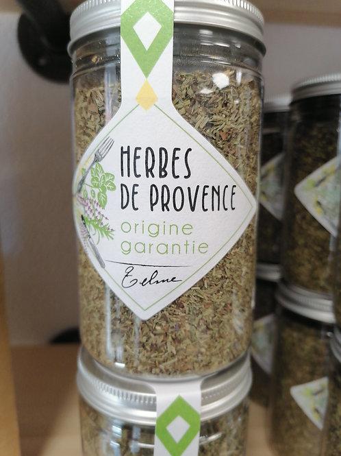 Herbes de Provence 90g