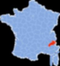 1200px-Hautes-Alpes-Position.svg.png