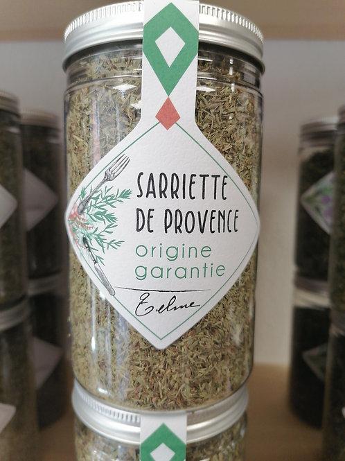 Sarriette 90g