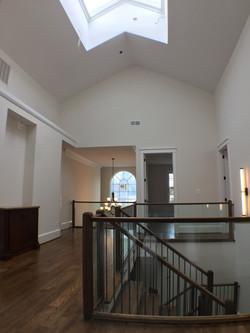CH 2nd floor hall 1