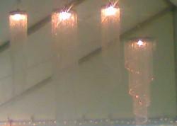 Large Acrylic Beaded Swirl Chandeliers 4.jpg
