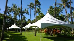 20x20 Peak Tent - White 2.jpg