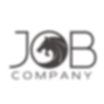 JOB-COMPANY-logo.png