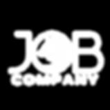 JOB-COMPANY-logo-white.png