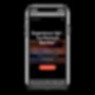 iphonexspacegrey_portrait copia.png