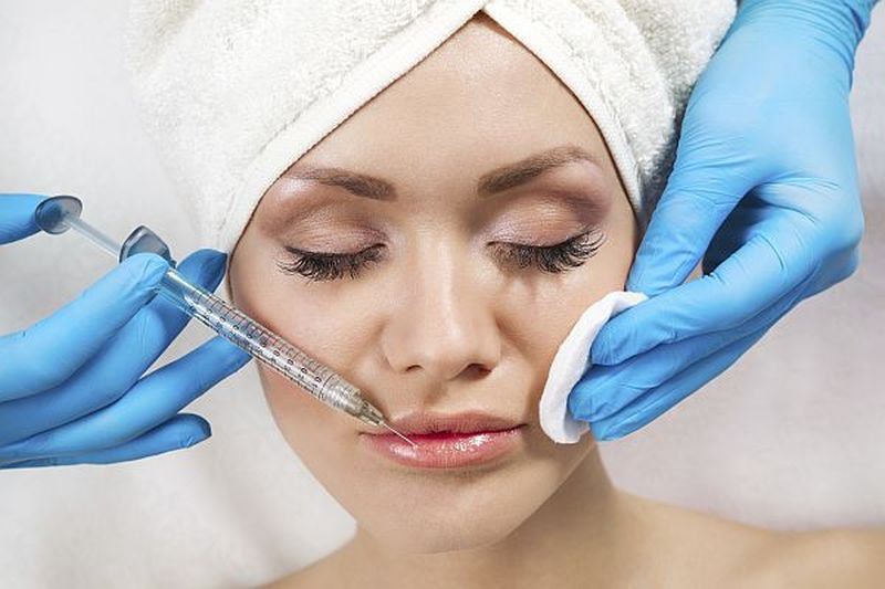 cosmetic-surgery-1-1.jpeg