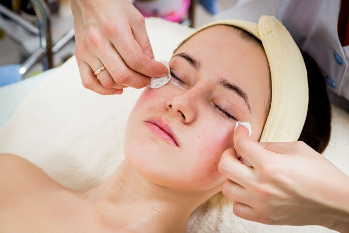 LEVEL 3 DIPLOMA-BEAUTY THERAPY GENERAL