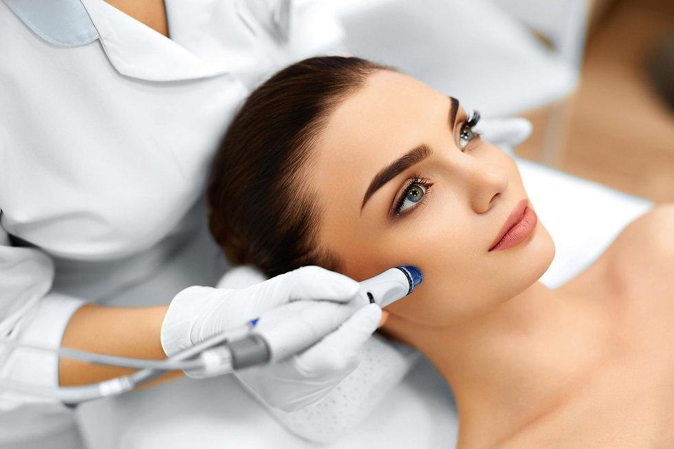 Beauty-Clinics-in-Bali.jpg