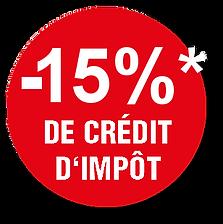 credit-impot-15.png