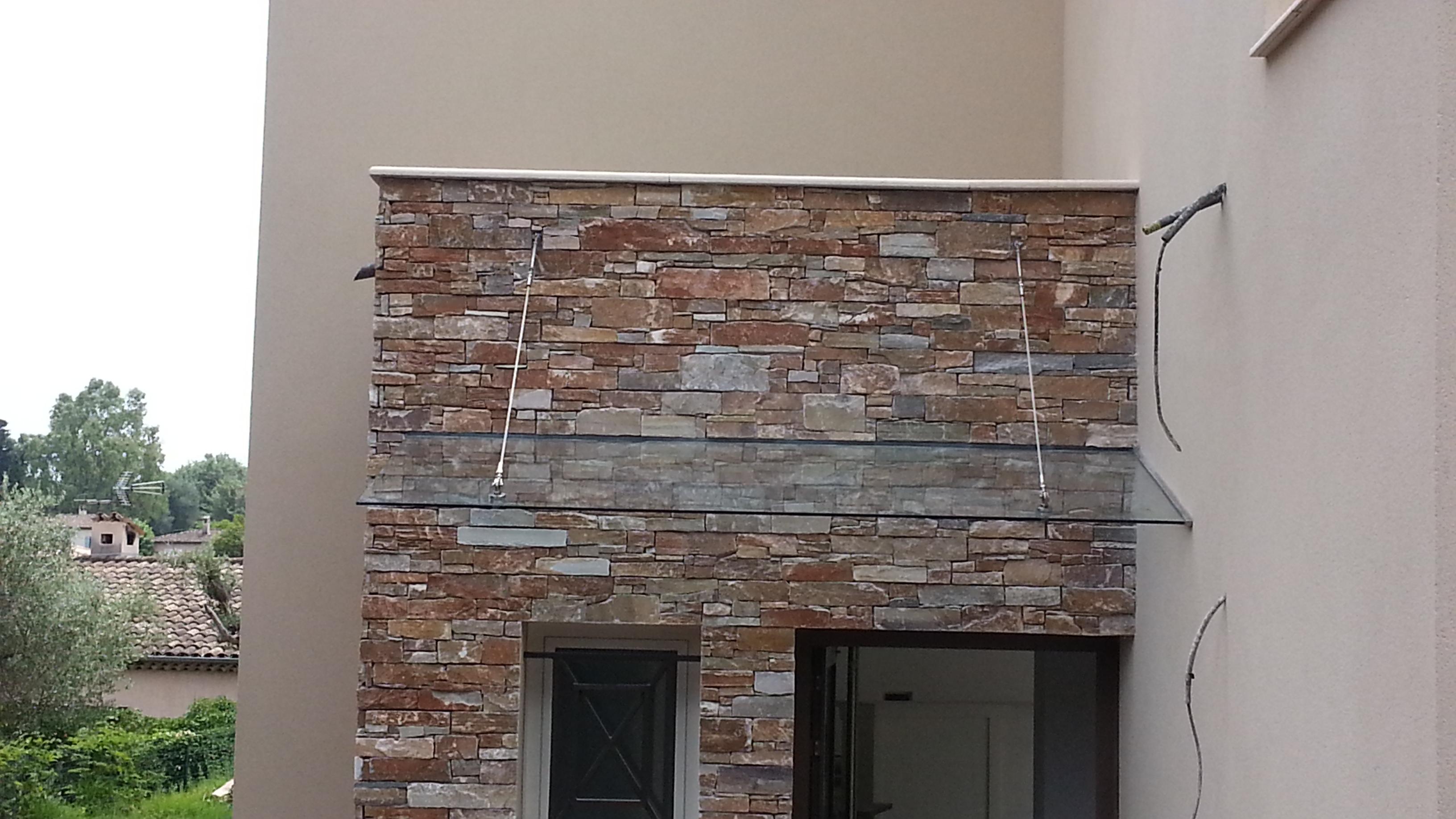 fen tres et design pose fen tre volet store fermeture balcon veranda marquise pour porte d. Black Bedroom Furniture Sets. Home Design Ideas