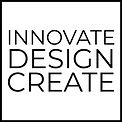 innovatedesigncreate2.jpg