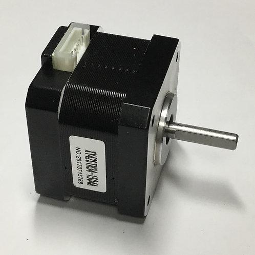 XYZ軸駆動モーター