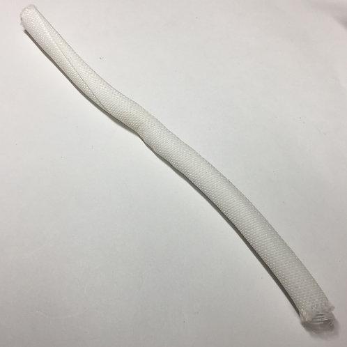 耐熱性配線保護チューブ
